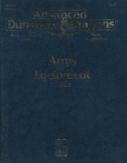 download дневник