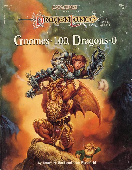 free dungeons and dragons solo modules